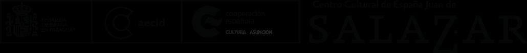 Aula Virtual del CCE Juan de Salazar